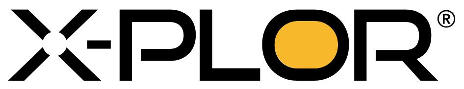 X-PLOR® - Explore Innovation.